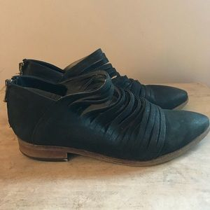 Free People Lost Valley Boot